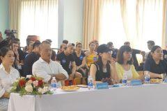 Chương trình CASTING Lần 2 tại Sài Gòn – Hà Nội