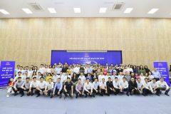 Hội nghị Sơ kết 1H và Kế hoạch 2H 2020